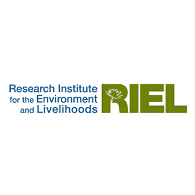 Image result for research institute for the environment and livelihoods