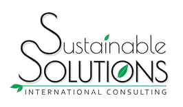 Sustainable Solutions International Consulting